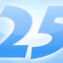 sakis25