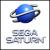Saturn 32